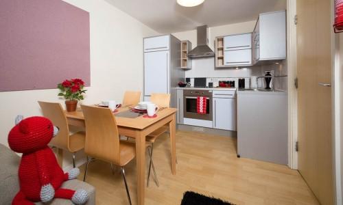 q3-apartments--111839364520191210123357PM.jpeg