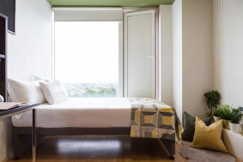 chapter-spitalfields-24-bedrooms--34913683320200421111710AM.jpeg