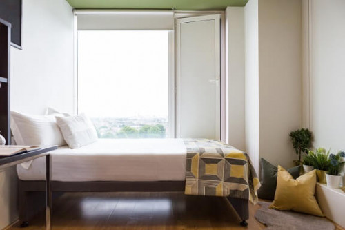 chapter-spitalfields-24-bedrooms--132988220200421111629AM.jpeg
