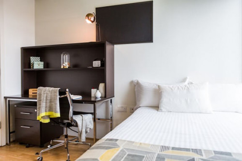 chapter-spitalfields-24-bedrooms--204906910620200421111629AM.jpeg
