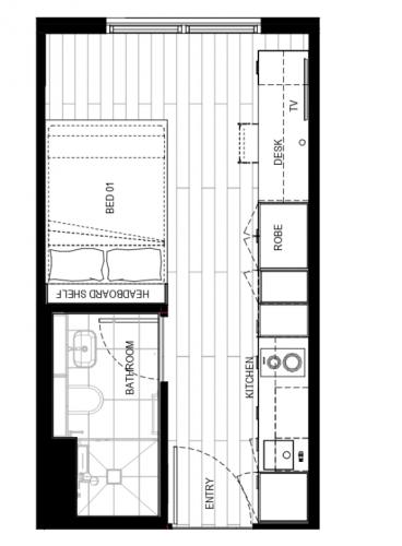 park-avenue--67316156220190729112301AM.png