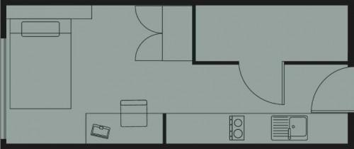 old-street-residence--107908891120190822103110AM.jpeg
