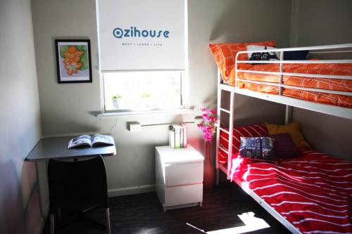 ozi-house-hostel-collingwood--23849503520200106070249AM.jpeg