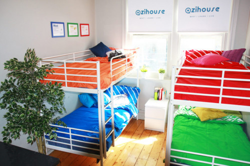 ozi-house-hostel-collingwood--108426625520200106070306AM.jpeg