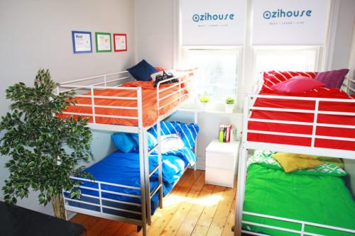 ozi-house-hostel-collingwood--63769419820200106070157AM.jpeg