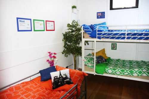 ozi-house-hostel-collingwood--126791916120200106070218AM.jpeg