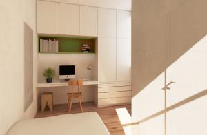 west-green-house--210504540420190904095137AM.jpeg