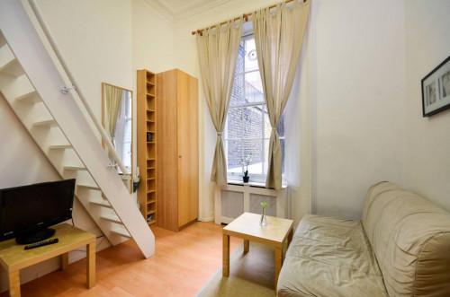 pimlico-gloucester-studios--13329359620200312092935AM.jpeg