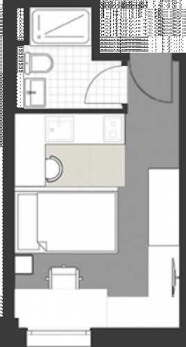 nurtur-house-sheffield--80425607420191105032359PM.png