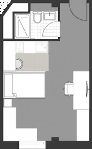 nurtur-house-sheffield--35685963820191105033200PM.png