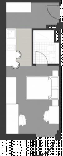nurtur-house-sheffield--157823957820191105033721PM.png