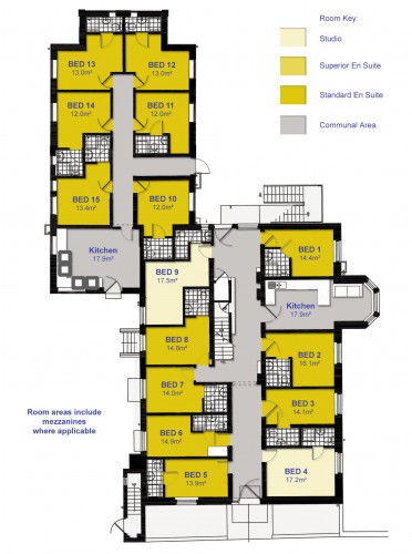 radmoor-house--105456084720191120112234AM.jpeg