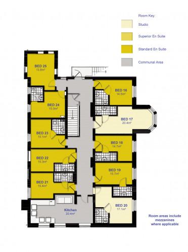 radmoor-house--168954263520191120112438AM.jpeg