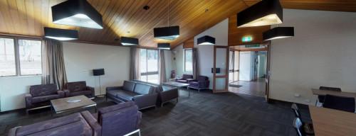 unilodge-campus-west--133595573620191219085920AM.jpeg