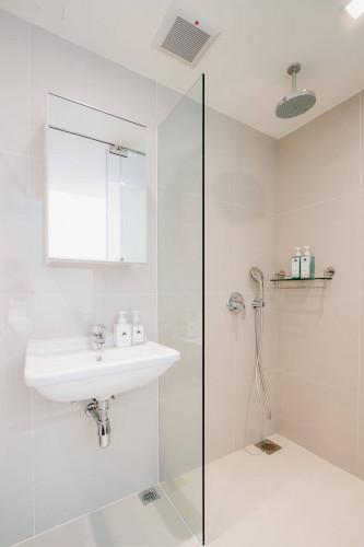 ann-siang-apartments--103327716820191219013022PM.jpeg