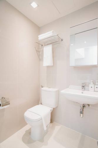 ann-siang-apartments--173633086820191219013015PM.jpeg