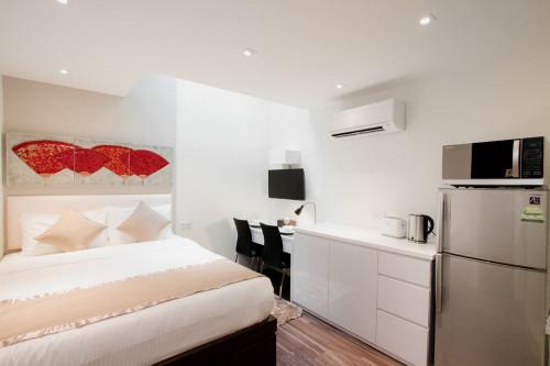 ann-siang-apartments--30590664920191219013020PM.jpeg