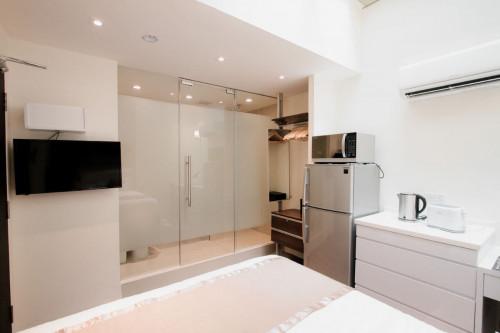 ann-siang-apartments--37362106520191219013021PM.jpeg