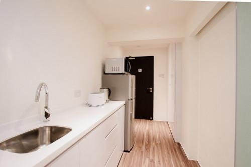 ann-siang-apartments--103598983420191219013203PM.jpeg