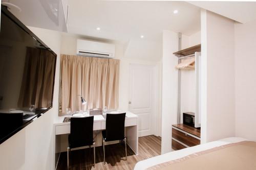 ann-siang-apartments--32000638620191219013205PM.jpeg