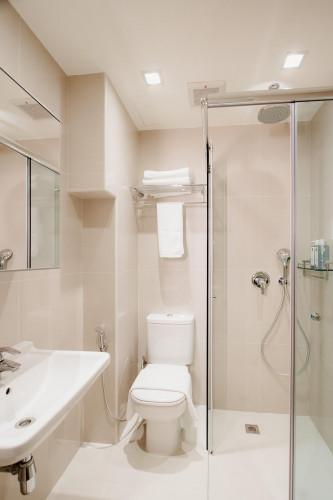 ann-siang-apartments--34534126520191219013204PM.jpeg
