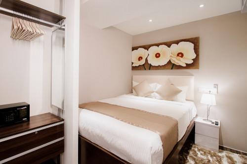 ann-siang-apartments--60942468520191219013202PM.jpeg