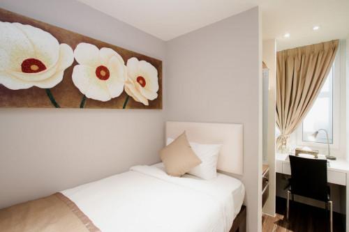 ann-siang-apartments--100726412720191219013306PM.jpeg
