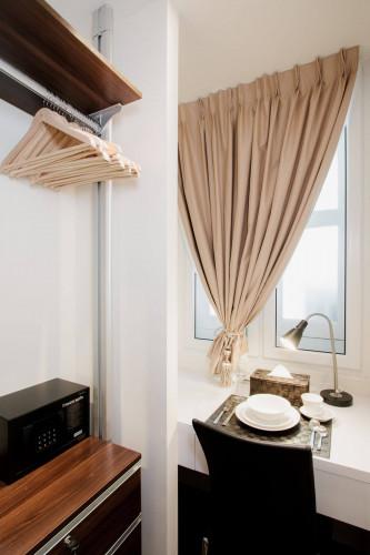 ann-siang-apartments--107736138220191219013307PM.jpeg