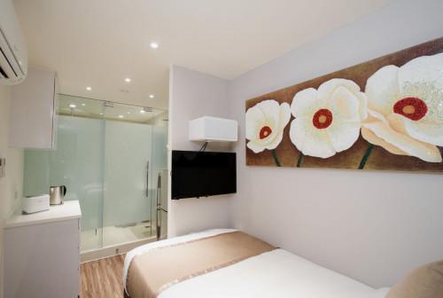 ann-siang-apartments--153572863520191219013310PM.jpeg