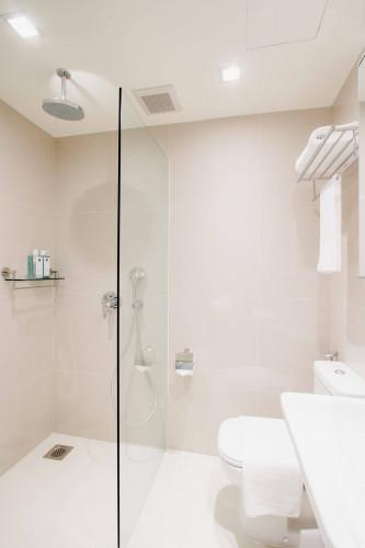 ann-siang-apartments--35849064320191219013308PM.jpeg