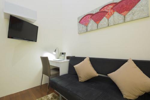 ann-siang-apartments--118502477520191219013410PM.jpeg