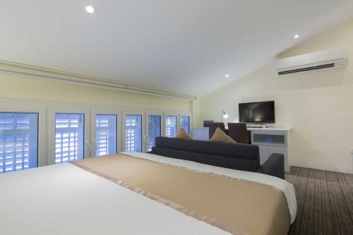 ann-siang-apartments--128867721420191219013407PM.jpeg