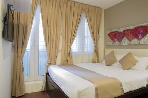 ann-siang-apartments--13730149820191219013411PM.jpeg