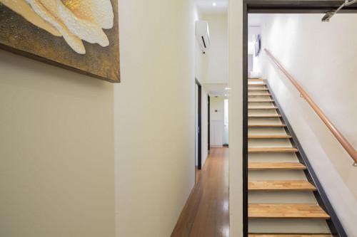 ann-siang-apartments--191795042720191219013412PM.jpeg
