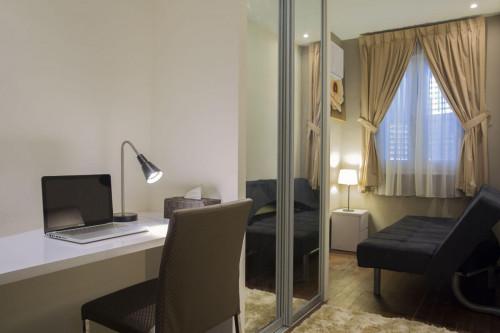 ann-siang-apartments--54043998220191219013409PM.jpeg