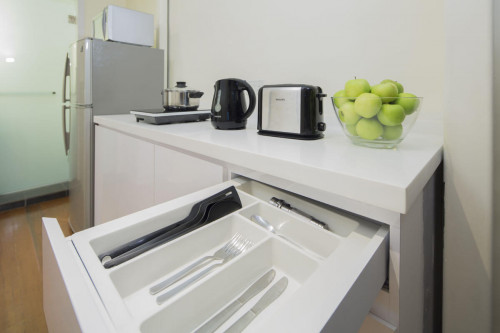 ann-siang-apartments--55524481620191219013408PM.jpeg