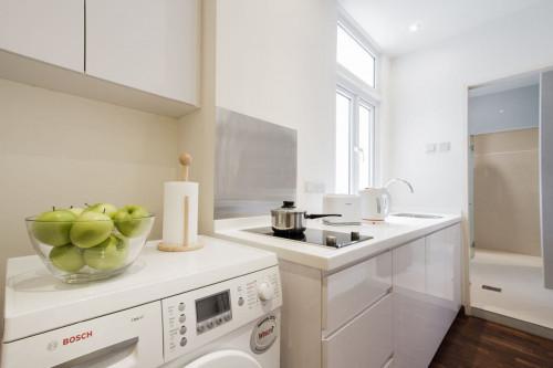 cecil-street-apartments--186003679820191219020729PM.jpeg