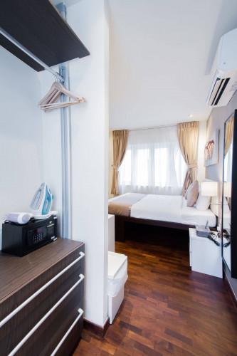 cecil-street-apartments--37225315920191219020725PM.jpeg
