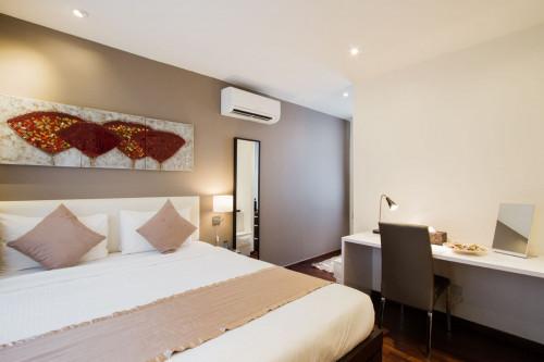 cecil-street-apartments--82806976320191219020728PM.jpeg