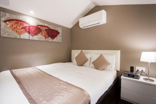 cecil-street-apartments--109351100920191219020831PM.jpeg