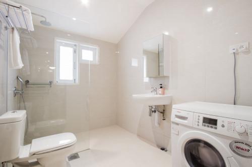 cecil-street-apartments--112837231520191219020834PM.jpeg