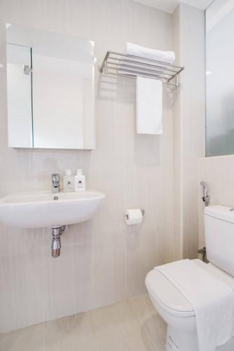cecil-street-apartments--124870901820191219020833PM.jpeg