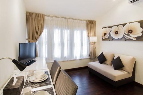 cecil-street-apartments--39978805120191219020835PM.jpeg