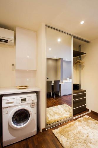 cecil-street-apartments--114168204520191219020543PM.jpeg