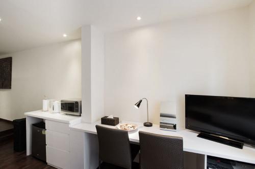 cecil-street-apartments--145525868920191219020544PM.jpeg