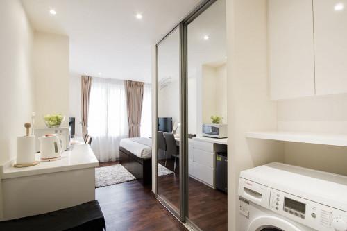 cecil-street-apartments--185895321520191219020542PM.jpeg