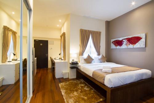 tanjong-pagar-apartments-1--120903815520191220080447AM.jpeg