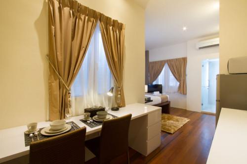 tanjong-pagar-apartments-1--174706004520191220080447AM.jpeg