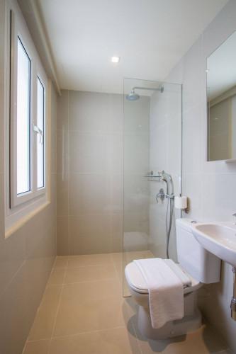 tanjong-pagar-apartments-1--213690640520191220080448AM.jpeg
