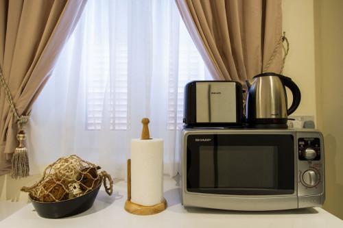 tanjong-pagar-apartments-1--93376276620191220080450AM.jpeg